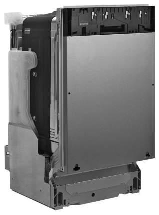 Встраиваемая посудомоечная машина 45 см Siemens SR63E000RU