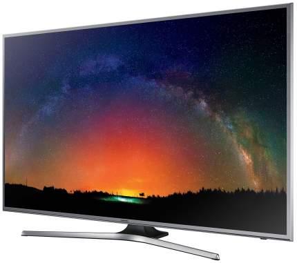 LED Телевизор 4K Ultra HD Samsung UE50JS7200U