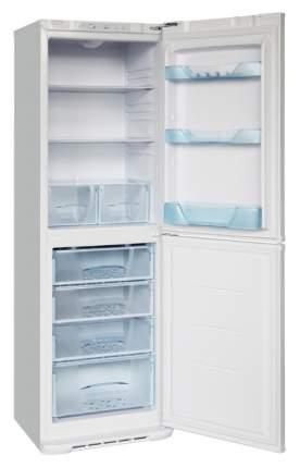 Холодильник Бирюса 131 White