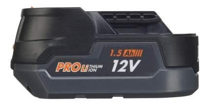 Аккумулятор AEG L1215R