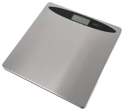 Весы напольные Sinbo SBS 4419 Серебристый