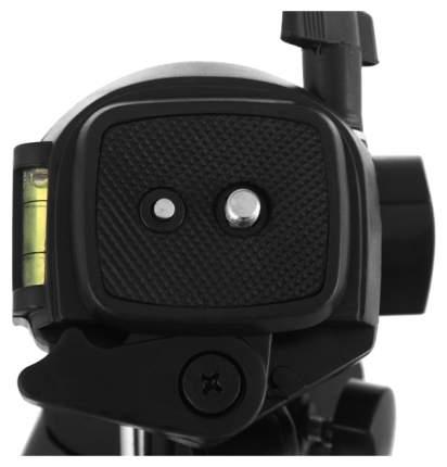 Штатив Rekam LightPod RT-L35 Коричневый
