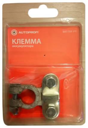Клемма аккумуляторная Autoprofi BAT/TER-101