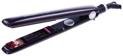 Выпрямитель волос Redmond RCI-2312 Violet