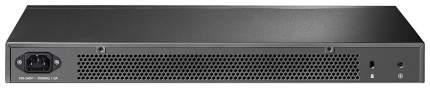 Коммутатор TP-LINK TL-SG5412F Черный