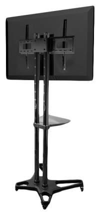 Стойка для телевизора ARM MEDIA PT-STAND-2