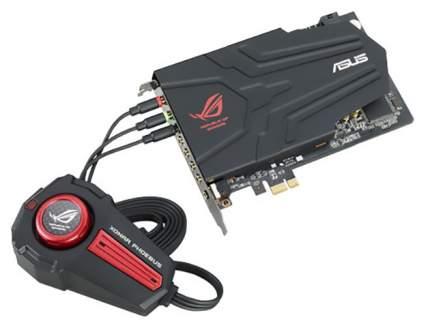 Звуковая карта PCI-E Asus Xonar Phoebus Retail