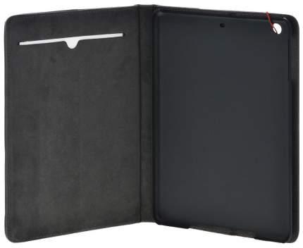 "Чехол Promate Unicase для Apple iPad Mini 7.9"" Black"