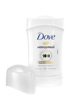 Антиперспирант Dove Невидимый 40 мл