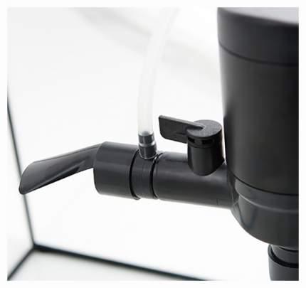 Помпа для аквариума течения Aquael Circulator 1000, погружная, 1000 л/ч, 11 Вт