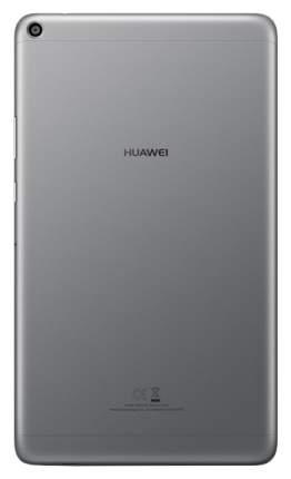 Планшет Huawei MediaPad T3 KOB-L09 Серый
