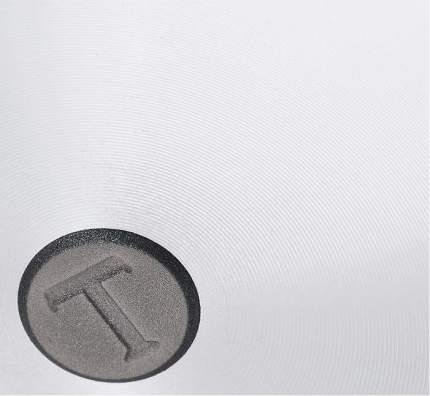 Сковорода Нева Металл 9220 20 см