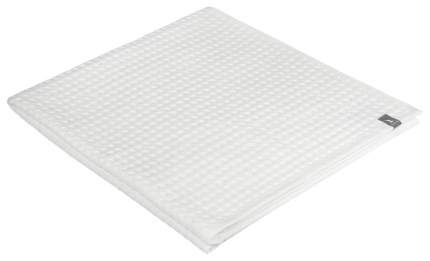 Банное полотенце Move piquee белый