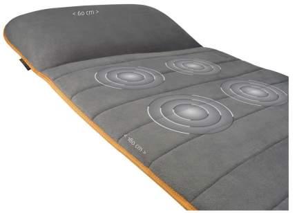 Массажный коврик для тела Medisana 88955