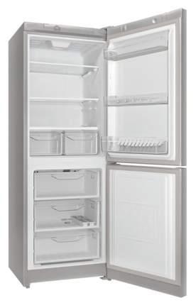 Холодильник Indesit DS 4160 S Silver