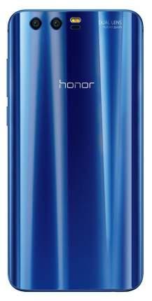 Смартфон Honor 9 Blue (STF-L09)