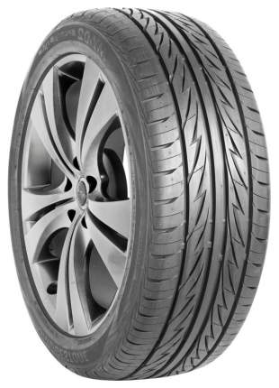 Шины Bridgestone Sporty Style MY-02 215/45 R17 91V