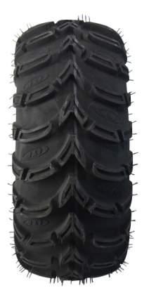 Шины ITP Mud Lite AT 255/65 R12 77 56A321