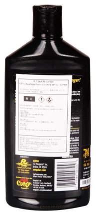 Специальное покрытие для защиты фар Meguiar's Headlight Protectant G17110 0,295 мл
