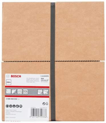 Полотна универсальные Bosch RB -200ER S 1122 VFR 2608658032