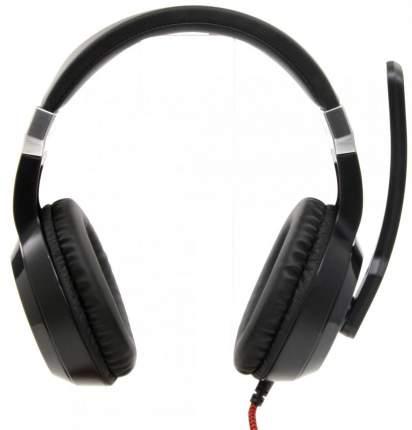 Игровые наушники Genius HS-G580 Black