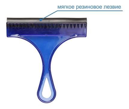 Водосгон GOODYEAR GY000261