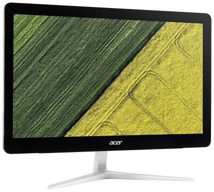 Моноблок игровой Acer Aspire Z24-880 DQ.B8TER.001 кВ