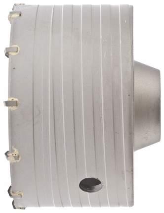 Коронка буровая для перфоратора MATRIX M22 х 100 мм 70389