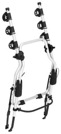 Крепление для велосипедов Thule clipOn на дверь багажника (TH 9103)