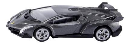 Коллекционная модель Lamborghini Veneno Siku 1485