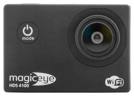 Экшн камера Gmini MagicEye HDS4100 Silver