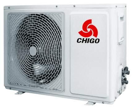 Сплит-система Chigo CS-32H3A-V147/CU-32H3A-V147