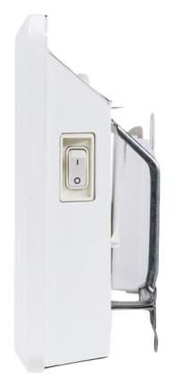 Конвектор NOBO Viking NFC 2N 10