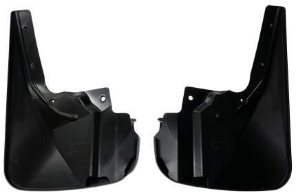 Комплект брызговиков FORD bb5z16a550bb