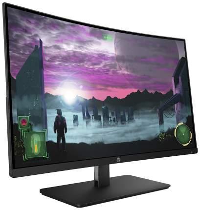 Монитор HP Value 27x 1AT01AA