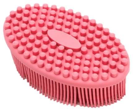 Массажер для тела Bradex АКТИНИЯ нежно-розовый