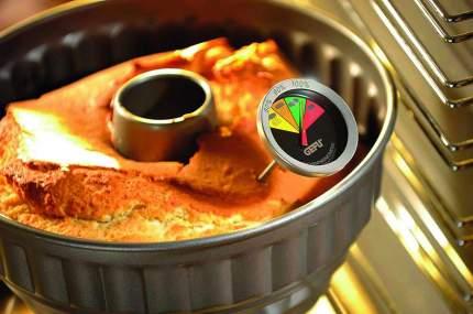 Термометр Gefu 21810 250 °C
