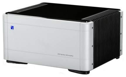 Усилитель мощности PS Audio BHK Signature 300 Mono Silver