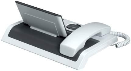IP-Телефон Unify OpenStage 40 T Белый (L30250-F600-C111)