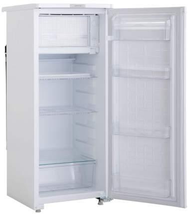Холодильник Саратов 451 КШ 160 White