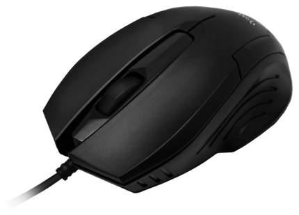 Мышь Oxion OMS015