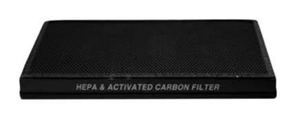 Картридж для воздухоувлажнителя AIC SPS-858-902-905 (F)
