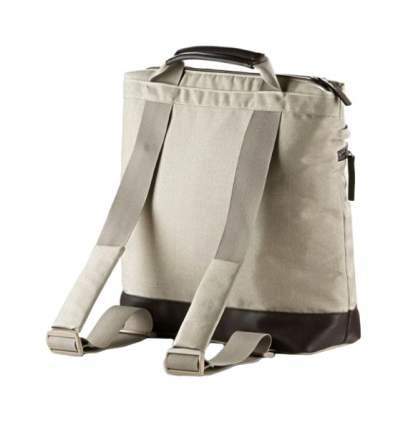 Сумка-рюкзак для коляски Inglesina back bag aptica cashemire beige