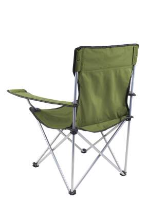 Кресло складное TREK PLANET Picnic, кемпинговое, 54х54х90см