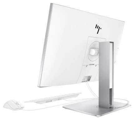 Моноблок HP EliteOne 800 G4 4KX26EA