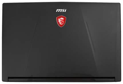 Ноутбук игровой MSI GL73 8RD-415XRU 9S7-17C612-415