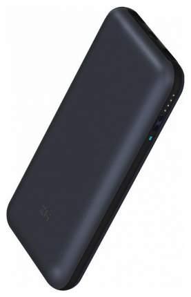 Внешний аккумулятор Xiaomi ZMI QB815 15000 mAh Black
