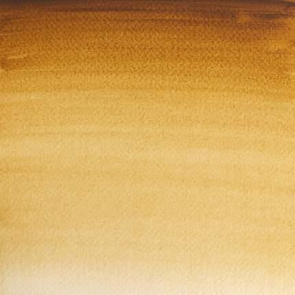 Акварель Winsor&Newton Artists Watercolour натуральная умбра 5 мл