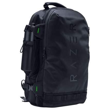 "Рюкзак для ноутбука 17.3"" Razer Rogue Backpack V2 черный 28 л"
