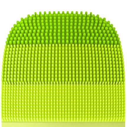 Аппарат для ультразвуковой чистки лица Xiaomi inFace Electronic Sonic Beauty Facial Green